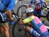 Fogueo-Vaquero-Ciclismo-9-2019-2