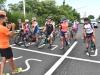 Fogueo-Vaquero-Ciclismo-9-2019-20