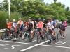 Fogueo-Vaquero-Ciclismo-9-2019-21