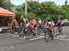 Fogueo-Vaquero-Ciclismo-9-2019-22