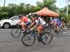Fogueo-Vaquero-Ciclismo-9-2019-23