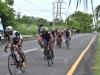 Fogueo-Vaquero-Ciclismo-9-2019-26
