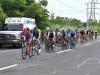 Fogueo-Vaquero-Ciclismo-9-2019-27