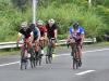 Fogueo-Vaquero-Ciclismo-9-2019-29