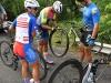Fogueo-Vaquero-Ciclismo-9-2019-3