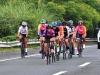 Fogueo-Vaquero-Ciclismo-9-2019-31