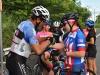 Fogueo-Vaquero-Ciclismo-9-2019-4
