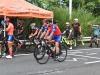 Fogueo-Vaquero-Ciclismo-9-2019-5