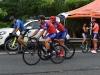 Fogueo-Vaquero-Ciclismo-9-2019-6