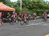 Fogueo-Vaquero-Ciclismo-9-2019-7