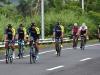 Fogueo-Vaquero-Ciclismo-9-2019-8
