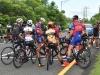 Fogueo-Vaquero-Ciclismo-9-2019-9