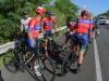 Fogueo-Vaquero-Ciclismo-1
