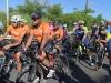 Fogueo-Vaquero-Ciclismo-10