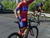 Fogueo-Vaquero-Ciclismo-11