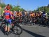 Fogueo-Vaquero-Ciclismo-12