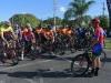 Fogueo-Vaquero-Ciclismo-13