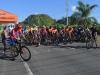 Fogueo-Vaquero-Ciclismo-14