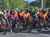 Fogueo-Vaquero-Ciclismo-15