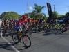 Fogueo-Vaquero-Ciclismo-16