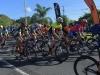 Fogueo-Vaquero-Ciclismo-17