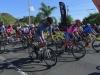 Fogueo-Vaquero-Ciclismo-19