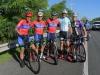 Fogueo-Vaquero-Ciclismo-2