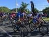 Fogueo-Vaquero-Ciclismo-20