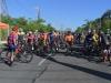 Fogueo-Vaquero-Ciclismo-5