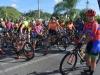 Fogueo-Vaquero-Ciclismo-6