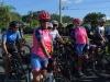 Fogueo-Vaquero-Ciclismo-8