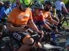 Fogueo-Vaquero-Ciclismo-9
