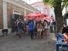 Mercado El Chicharron