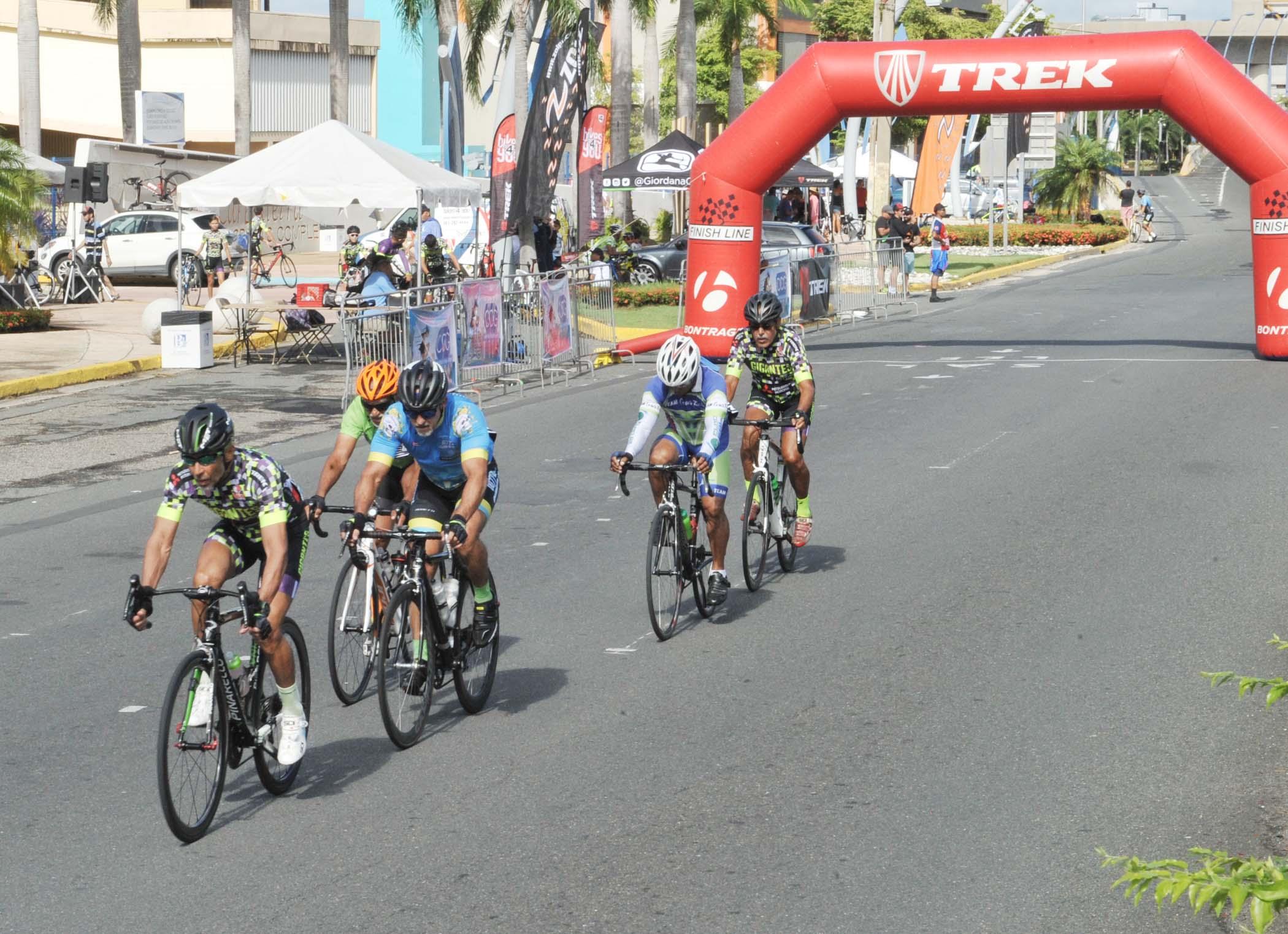 23 - 15 Edicion Bayamon Gran Prix.jpg