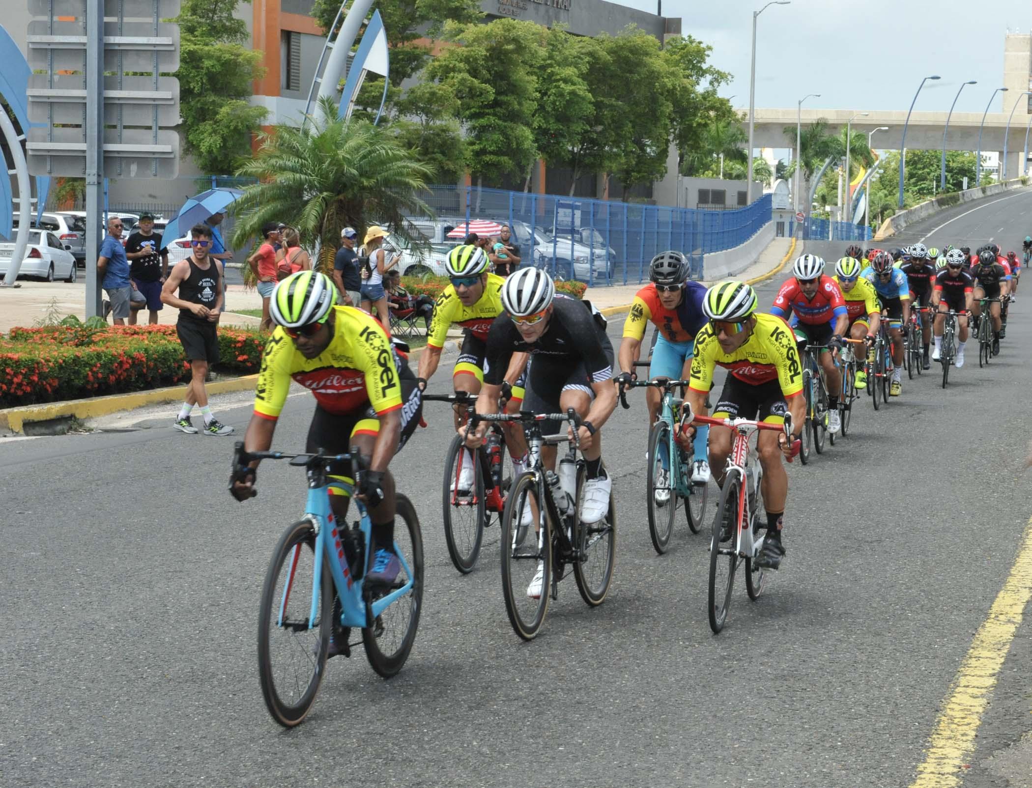 6 - 15 Edicion Bayamon Gran Prix.jpg