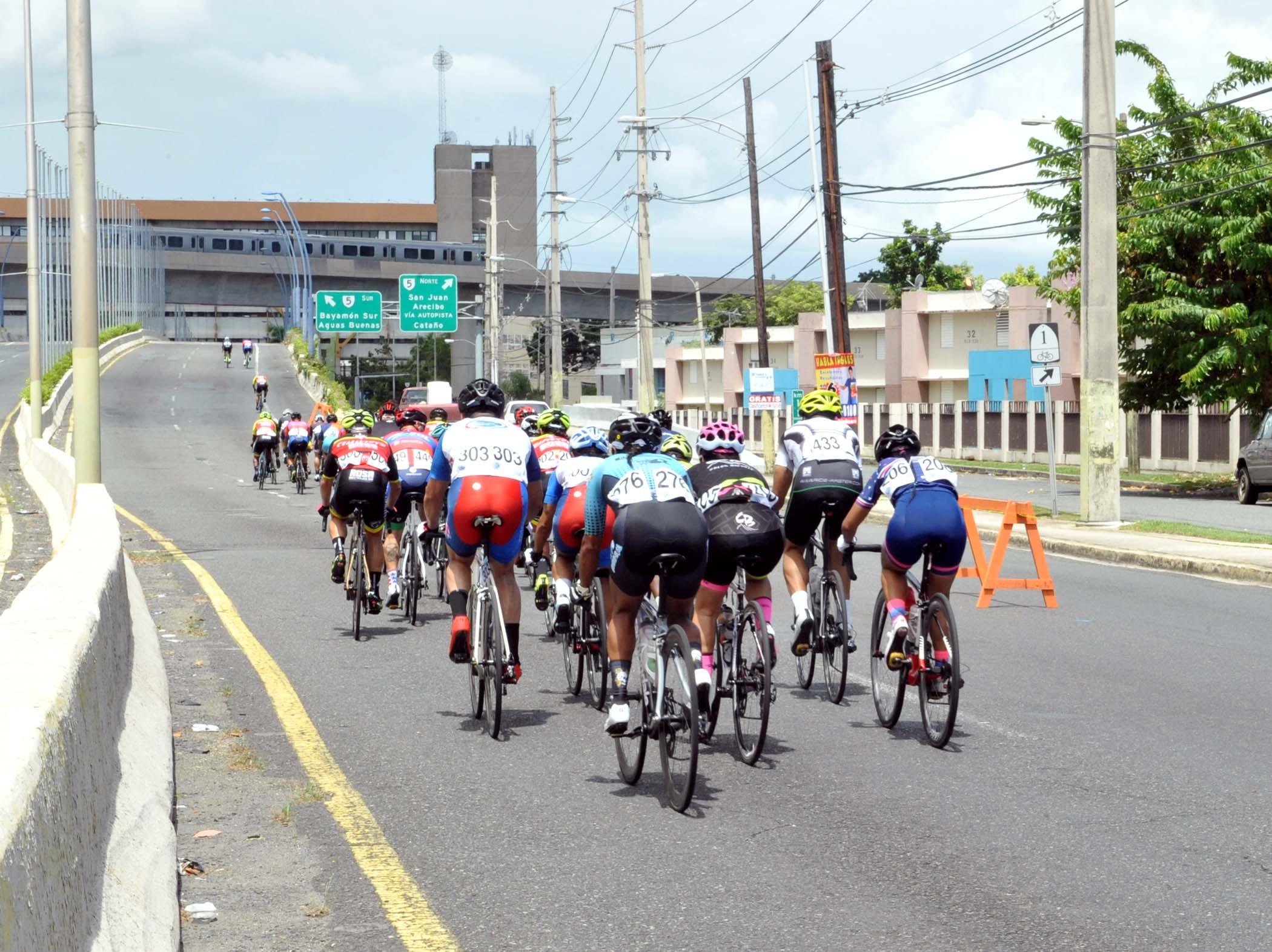 7 - 15 Edicion Bayamon Gran Prix.jpg