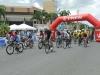 10 - 15 Edicion Bayamon Gran Prix.jpg