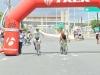 11 - 15 Edicion Bayamon Gran Prix.jpg