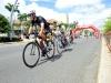 13 - 15 Edicion Bayamon Gran Prix.jpg