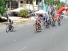 15 - 15 Edicion Bayamon Gran Prix.jpg