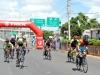 17 - 15 Edicion Bayamon Gran Prix.jpg