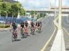 21 - 15 Edicion Bayamon Gran Prix.jpg