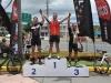 29- 15 Edicion Bayamon Gran Prix, Ariel Cortez  -Pueblo.jpg