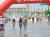 4- 15 Edicion Bayamon Gran Prix.jpg