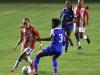 Haiti-vs-PR-11