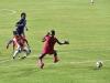 Haiti-vs-PR-num-14-gol-pr-30