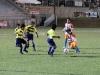 Inauguracion Bayamon Soccer Complex