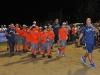 Sobre 800 jugadores inauguran la Liga American Congress de Bayamón