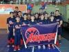 Equipo Avengers