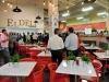 Inauguracion Supermercados SELECTOS